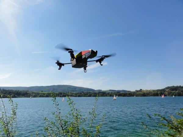 drone-water-e1457700155437