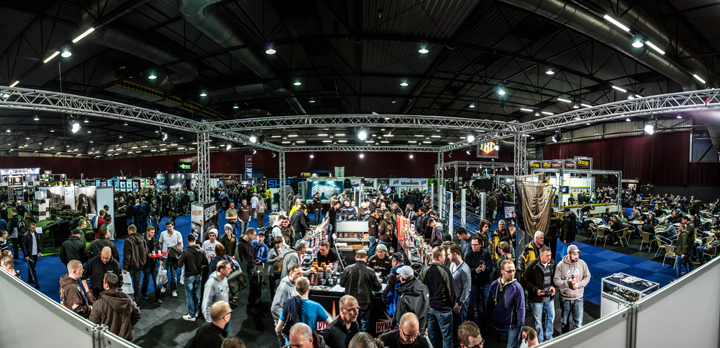 dynamite-baits-stand-zwolle