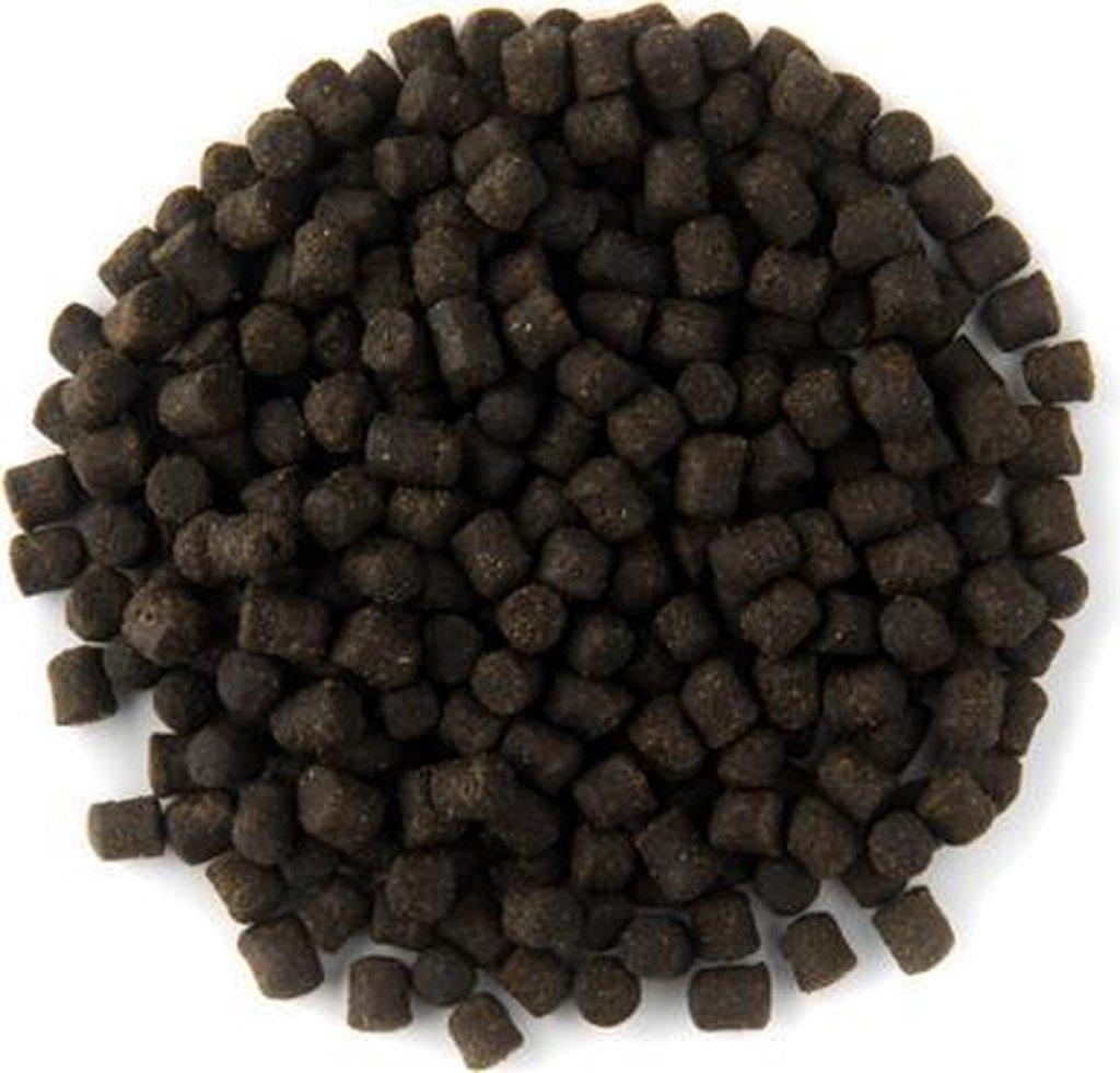 karper pellets